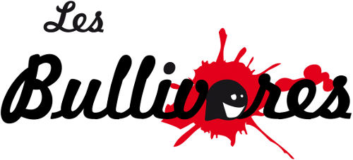 Les Bullivores